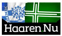 Nieuws uit de gemeente Haaren op Haaren.nu